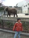 2008_010410099